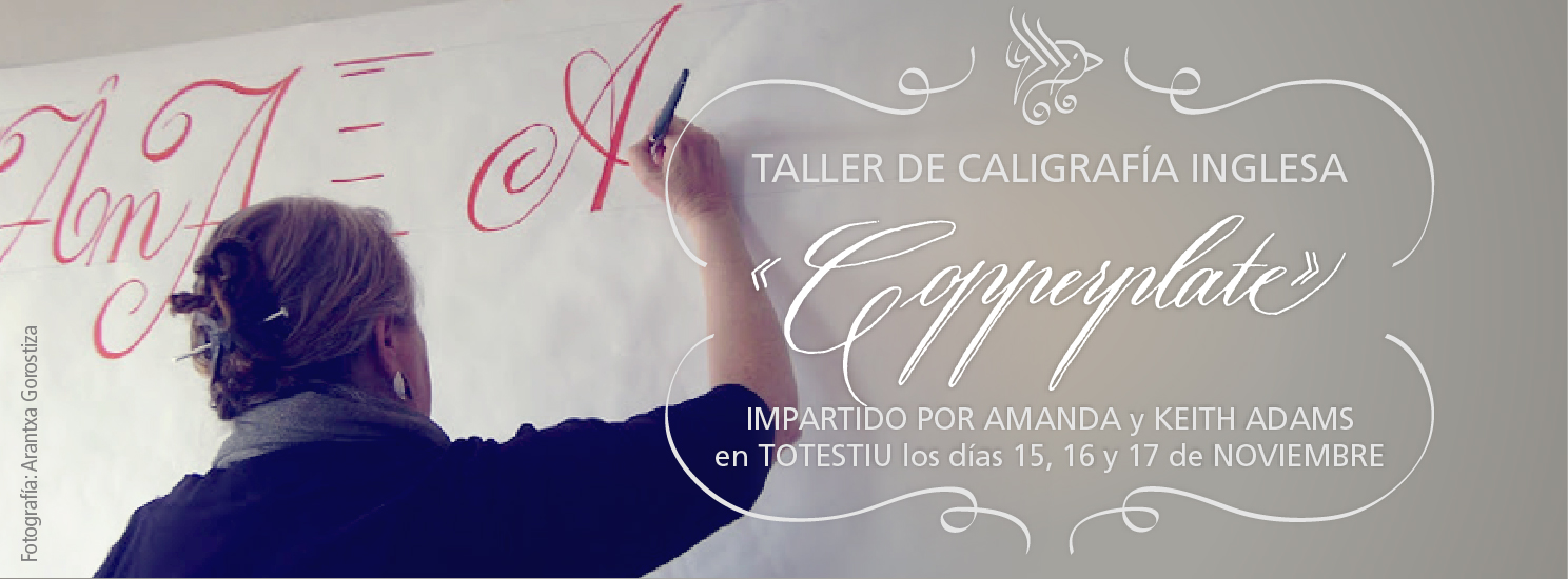 Taller_Copperplate-03