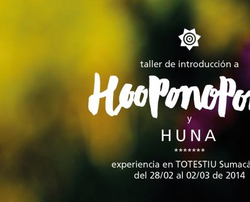 Taller_Hoponopono