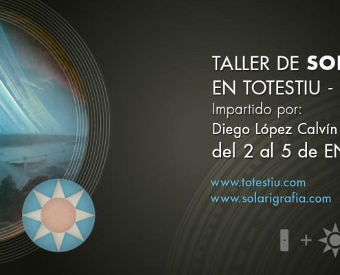Taller_Solarigrafia