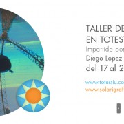 Taller_Solarigrafia_2-01