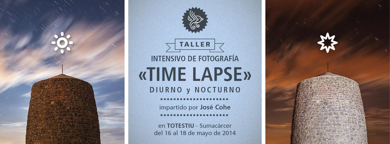 Taller_Timelapse-03