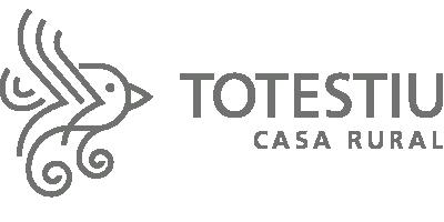 TOTESTIU
