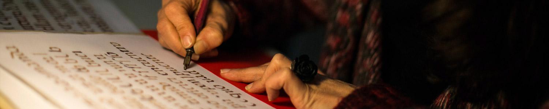 turismo-cultural-caligrafia